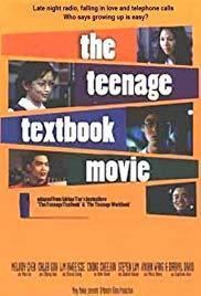 Image result for The Teenage Textbook Movie