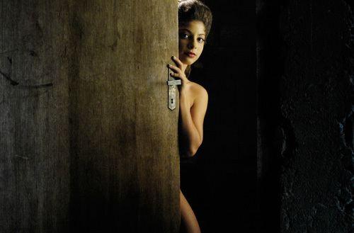 The Tenants (2009 film) Os Inquilinos Os Incomodados que se Mudem Filme 2009 AdoroCinema