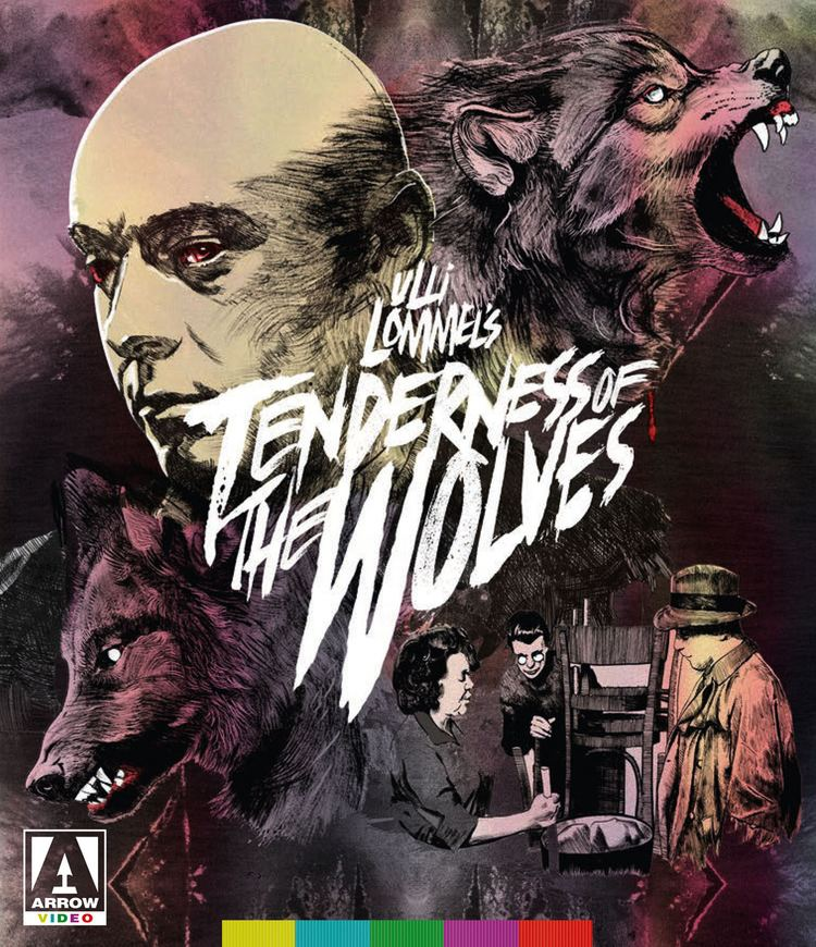 The Tenderness of Wolves (film) wwwslantmagazinecomassetsdvd25175tendernesso