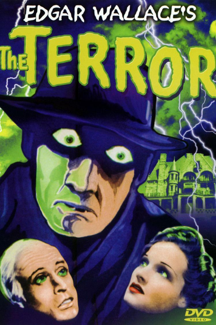 The Terror (1938 film) wwwgstaticcomtvthumbdvdboxart22036p22036d