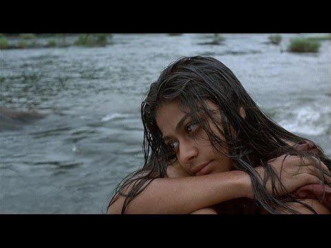 Theeviravaathi The Terrorist Full Tamil Movie Ayesha Dharker