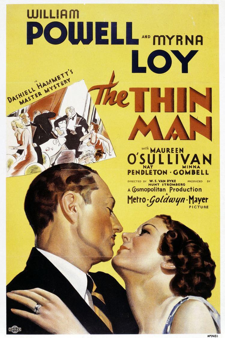 The Thin Man (film) wwwgstaticcomtvthumbmovieposters615p615pv
