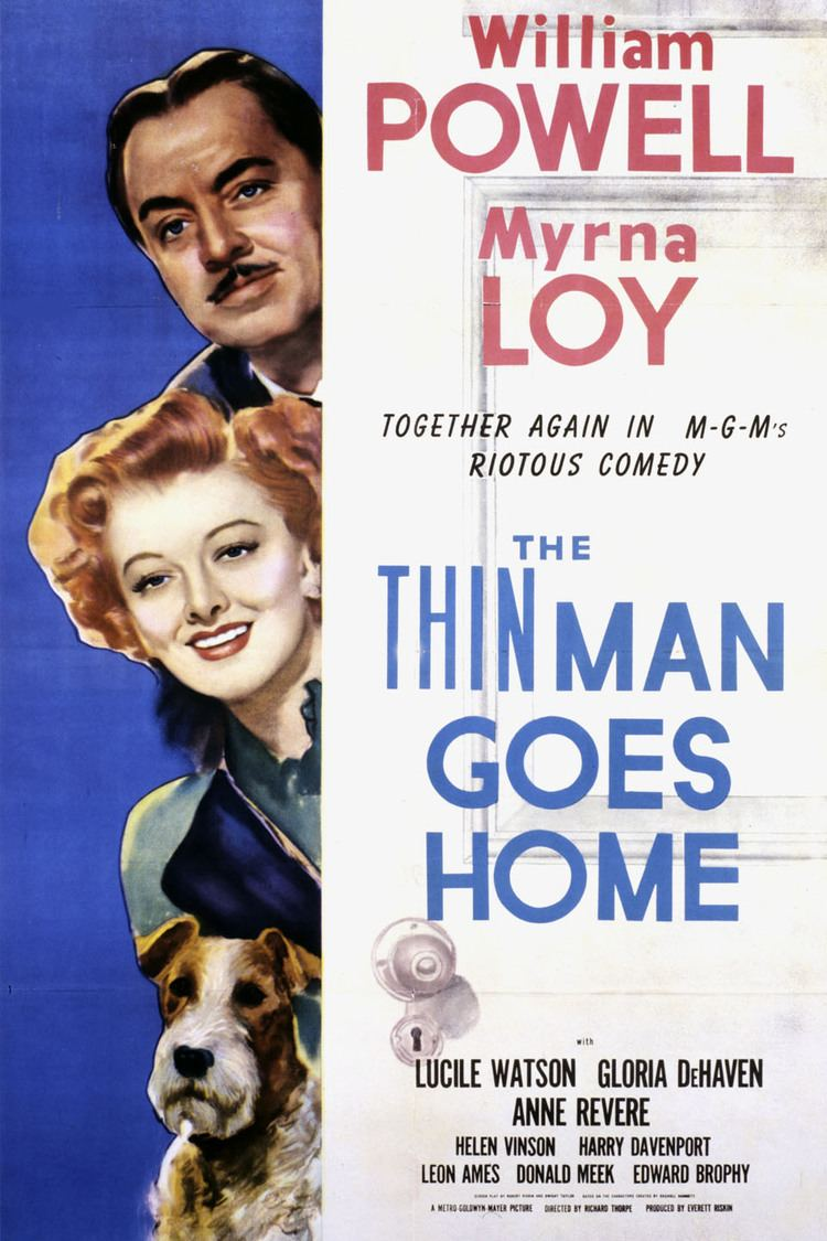 The Thin Man Goes Home wwwgstaticcomtvthumbmovieposters5525p5525p