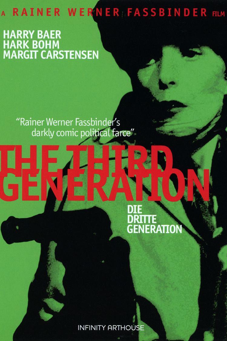 The Third Generation (1979 film) wwwgstaticcomtvthumbdvdboxart196253p196253