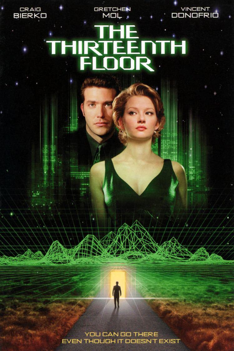 The Thirteenth Floor wwwgstaticcomtvthumbdvdboxart23224p23224d