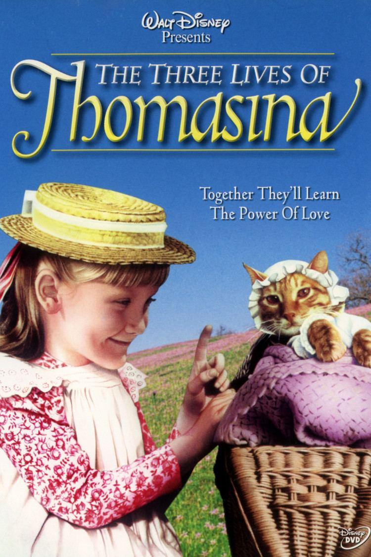 The Three Lives of Thomasina wwwgstaticcomtvthumbdvdboxart6146p6146dv8