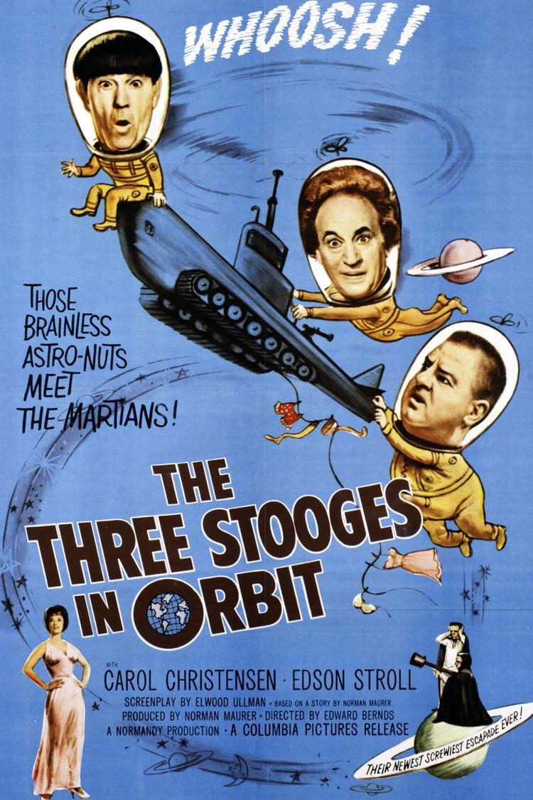 The Three Stooges in Orbit wwwgstaticcomtvthumbmovieposters5022p5022p