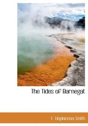 The Tides of Barnegat by Smith F Hopkinson AbeBooks