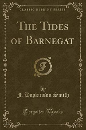 9780945582830 The Tides of Barnegat AbeBooks Francis Hopkinson