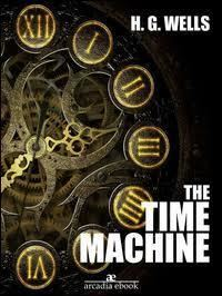 the time machine eloi and morlocks