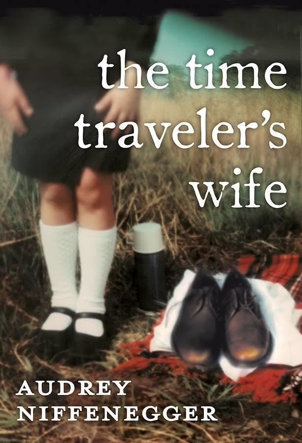 The Time Traveler's Wife t3gstaticcomimagesqtbnANd9GcQPpDDjY2CnNK234Q