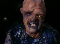 The Toxic Avenger (film) The Toxic Avenger