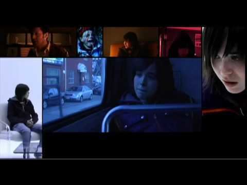 The Tracey Fragments (film) The Tracey Fragments Trailer Official trailer YouTube