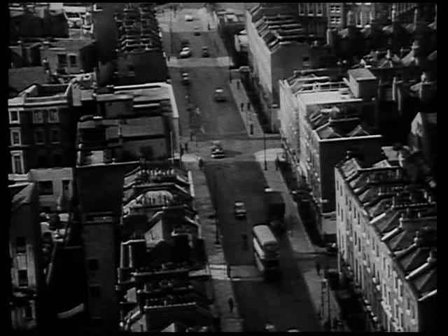 The Traitors (1962 film) Traitors The 1962 Noirish