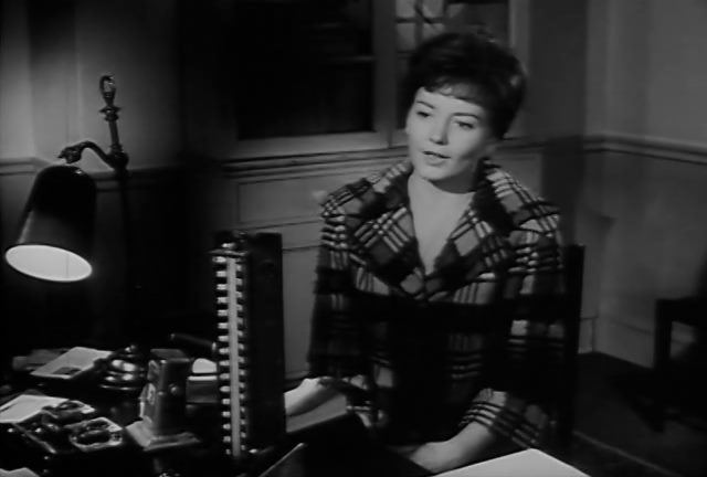 The Traitors (1962 film) The Traitors 1962 Robert Tronson Patrick Allen Jacqueline Ellis