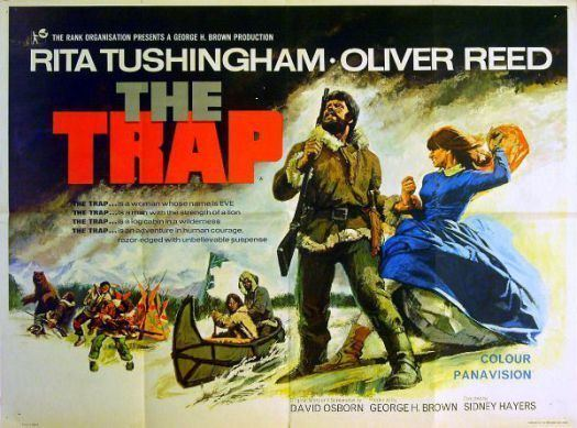 The Trap (1966 film) httpsmikestakeonthemoviesfileswordpresscom2