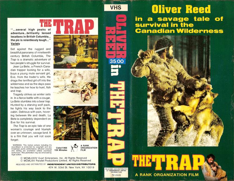 The Trap (1966 film) 3bpblogspotcomIZUwIBl5cWwTJU71tPlKFIAAAAAAA