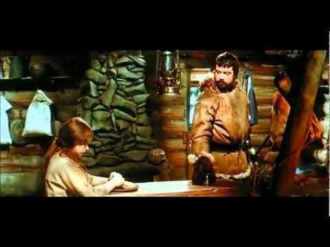 The Trap (1966 film) iytimgcomviwEWVvLx4Lkhqdefaultjpg