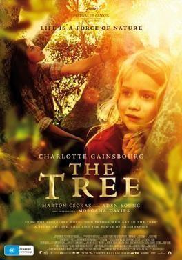 The Tree (2010 film) The Tree 2010 film Wikipedia