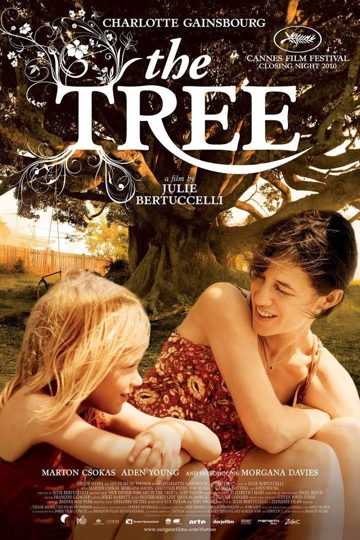 The Tree (2010 film) t0gstaticcomimagesqtbnANd9GcQbokEE8SLWlSJXVn