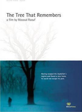 The Tree That Remembers movie poster