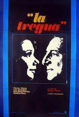 The Truce (1974 film) httpsuploadwikimediaorgwikipediaen118La