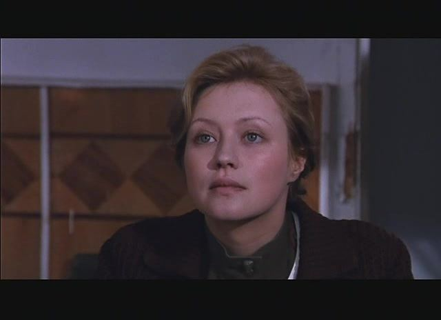 The Truce (1997 film) La tregua The Truce 1997 Francesco Rosi John Turturro Rade