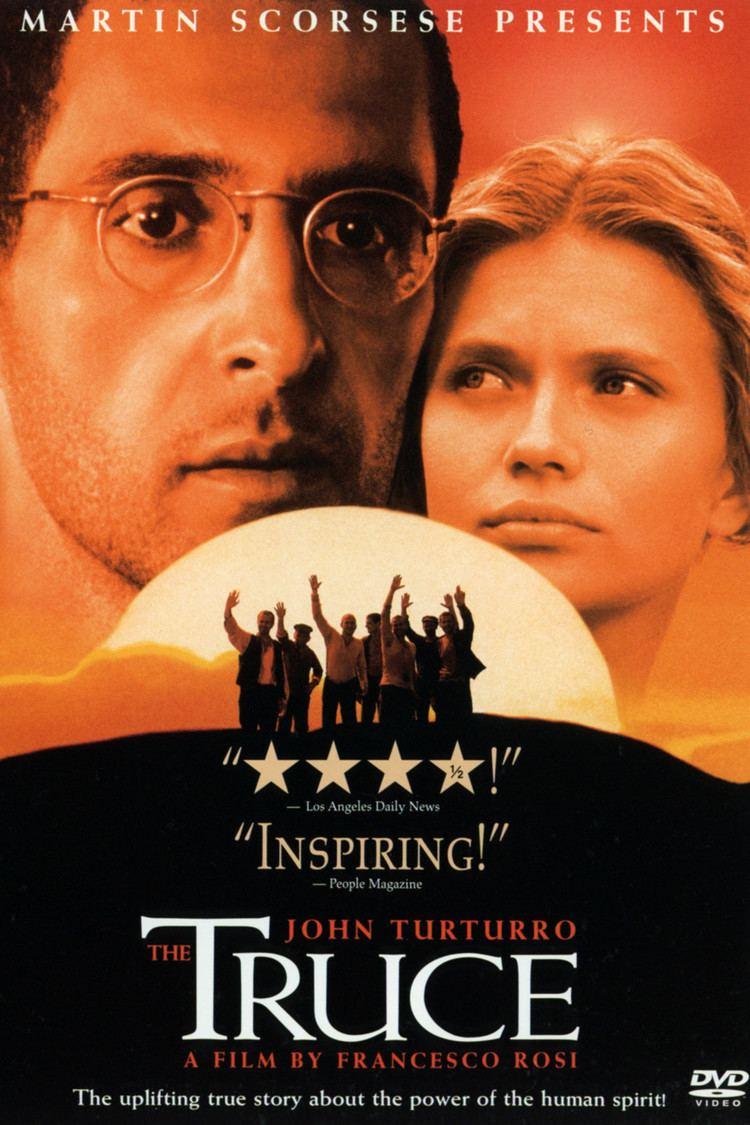 The Truce (1997 film) wwwgstaticcomtvthumbdvdboxart21895p21895d