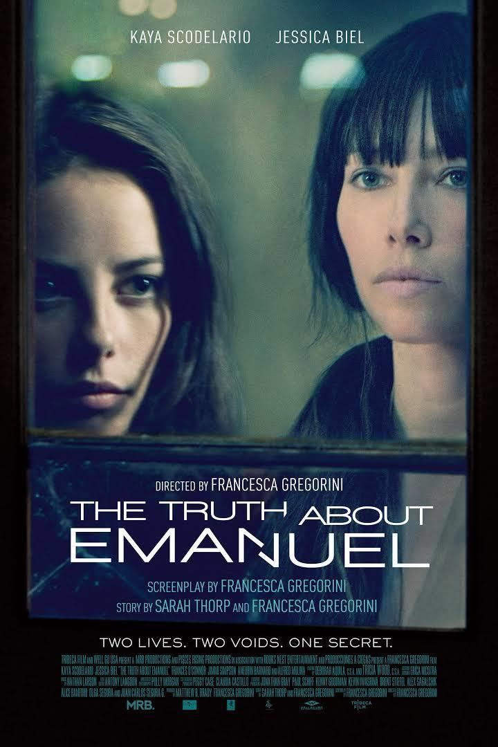 The Truth About Emanuel t2gstaticcomimagesqtbnANd9GcQzTZsjeAb9Xl0Y1