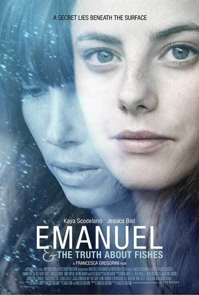 The Truth About Emanuel Watch The Truth About Emanuel Online Free On Yesmoviesto