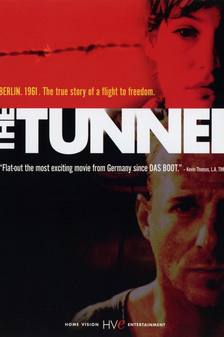 The Tunnel (2001 film) wwwgstaticcomtvthumbdvdboxart30433p30433d
