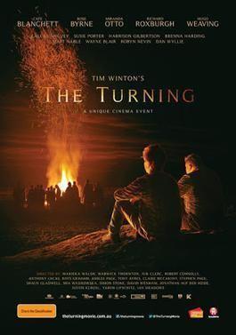 The Turning (2013 film) The Turning 2013 film Wikipedia