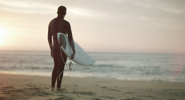 The Turning (2013 film) Tim Wintons The Turning 2013 ccpopculture