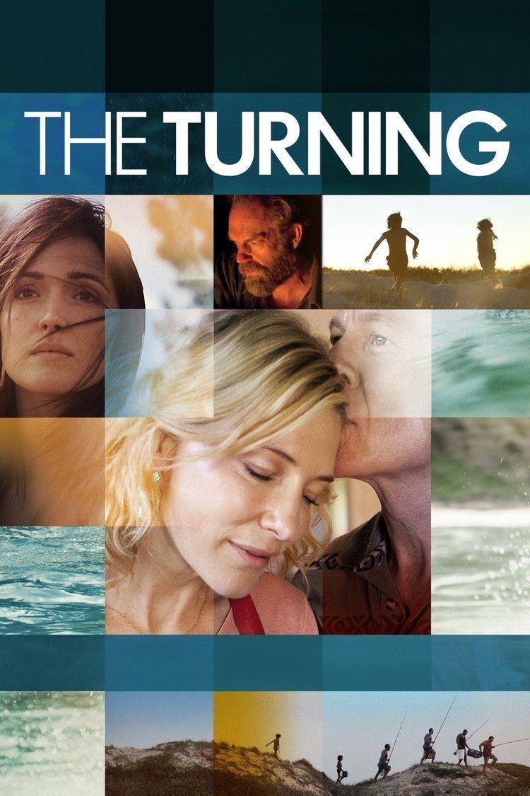 The Turning (2013 film) wwwgstaticcomtvthumbmovieposters11398229p11