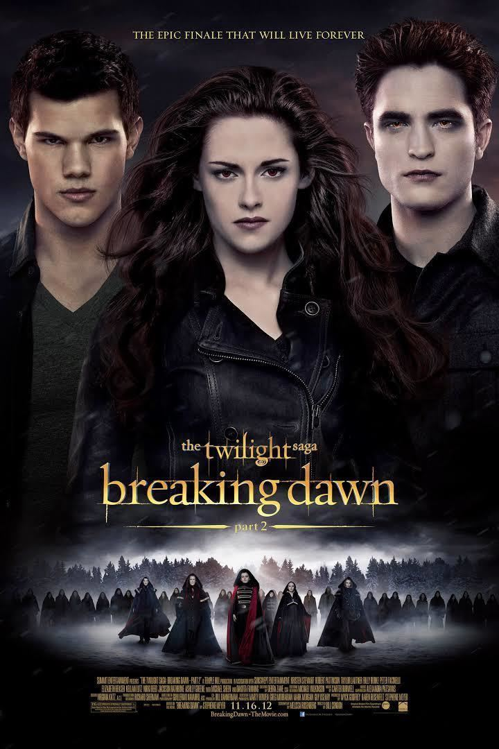 The Twilight Saga: Breaking Dawn – Part 2 t1gstaticcomimagesqtbnANd9GcRFoD3q5inVsGhOjJ
