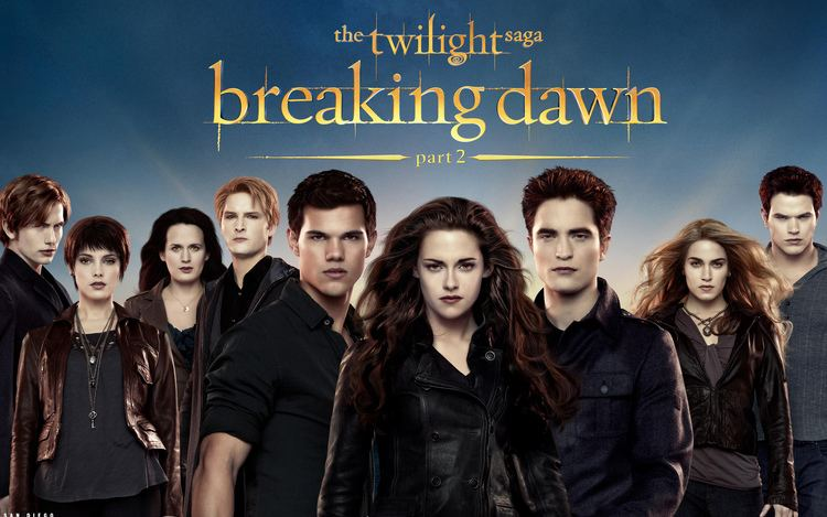 The Twilight Saga: Breaking Dawn – Part 2 Watch The Twilight Saga Breaking Dawn Part 2 Online Free On Yesmoviesto
