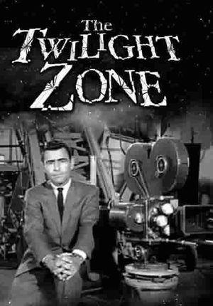 The Twilight Zone (1959 TV series) The Twilight Zone 1959 TV Series The Internet Movie Plane Database