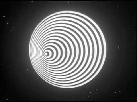 The Twilight Zone (1959 TV series) The Twilight Zone 1959 TV Series CBS YouTube