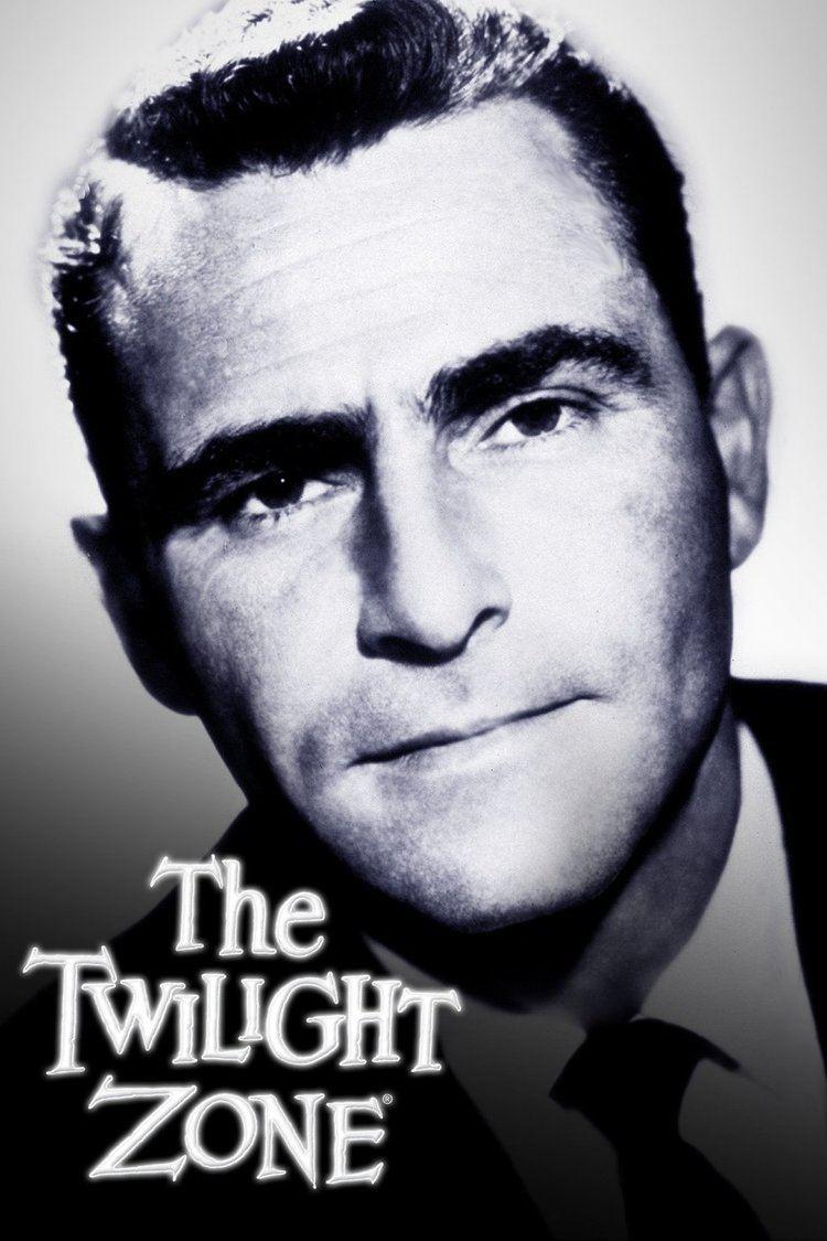 The Twilight Zone (1959 TV series) wwwgstaticcomtvthumbtvbanners7895480p789548