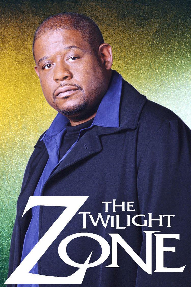 The Twilight Zone wwwgstaticcomtvthumbtvbanners184846p184846