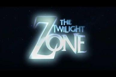The Twilight Zone The Twilight Zone 2002 TV series Wikipedia