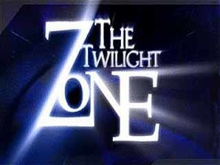 The Twilight Zone The Twilight Zone 2002 a Titles amp Air Dates Guide