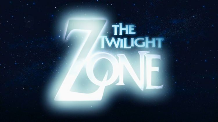 The Twilight Zone GroggyBot The Twilight Zone 2002 The Best and The Worst