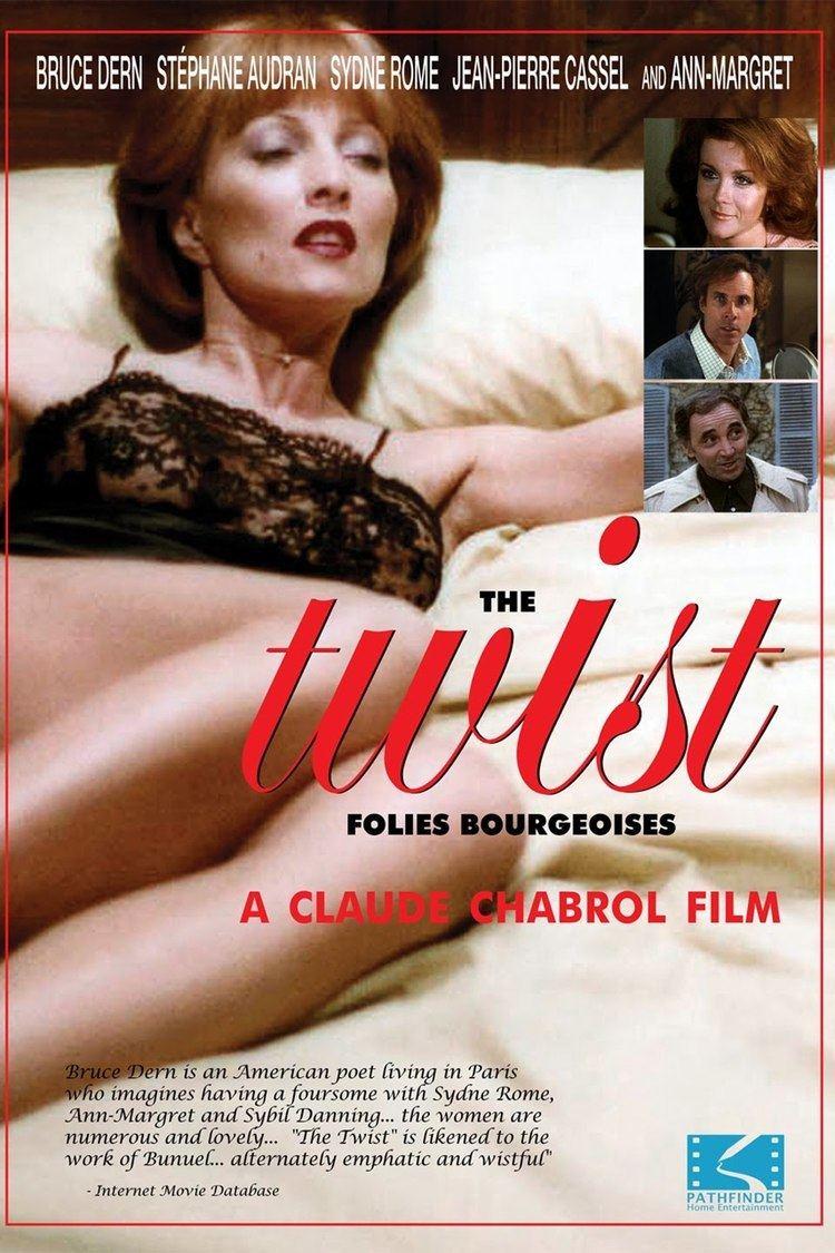 The Twist (film) wwwgstaticcomtvthumbdvdboxart37286p37286d