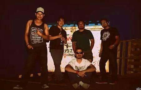 The Uglyz Tour Dates The Uglyz to Perform Across Nepal in February