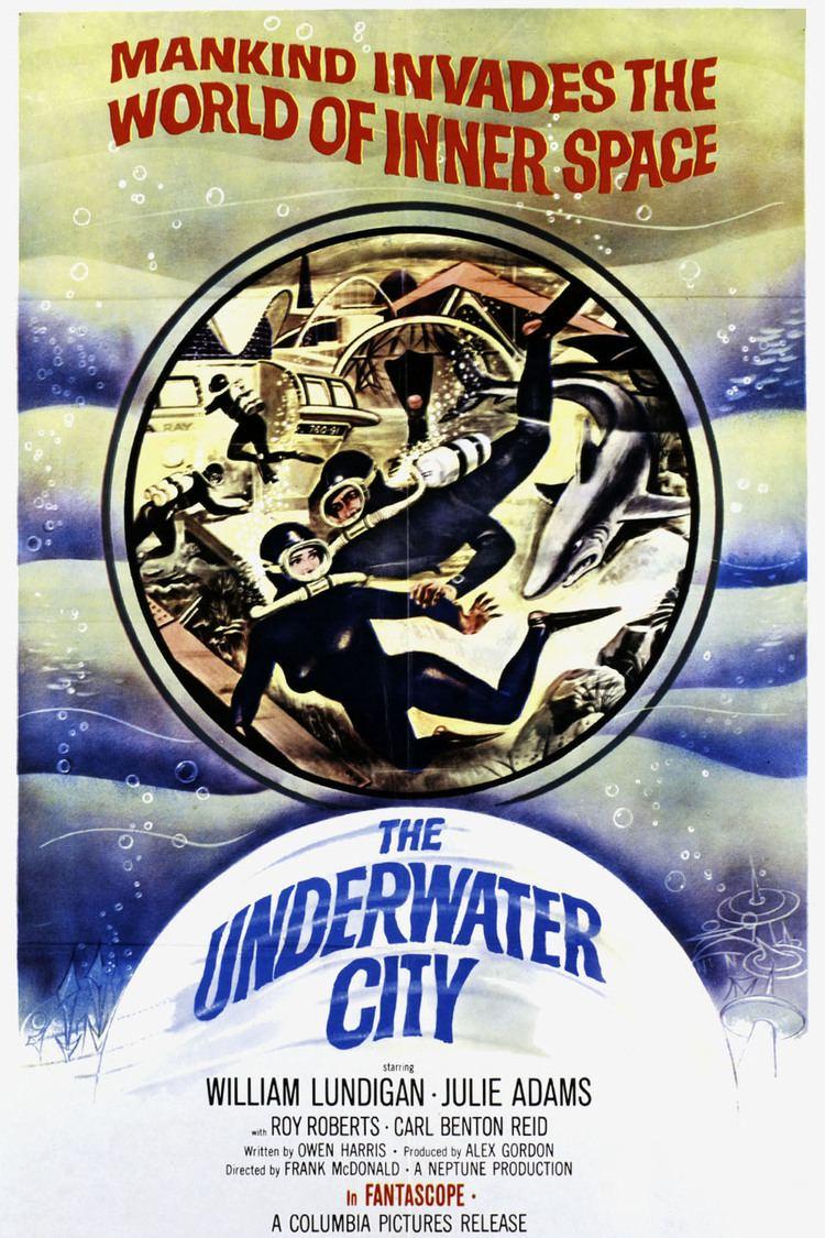 The Underwater City wwwgstaticcomtvthumbmovieposters6288p6288p