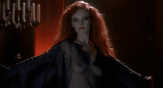 The Unholy 1988 Vestron Video Collectors Series Bluray Forum