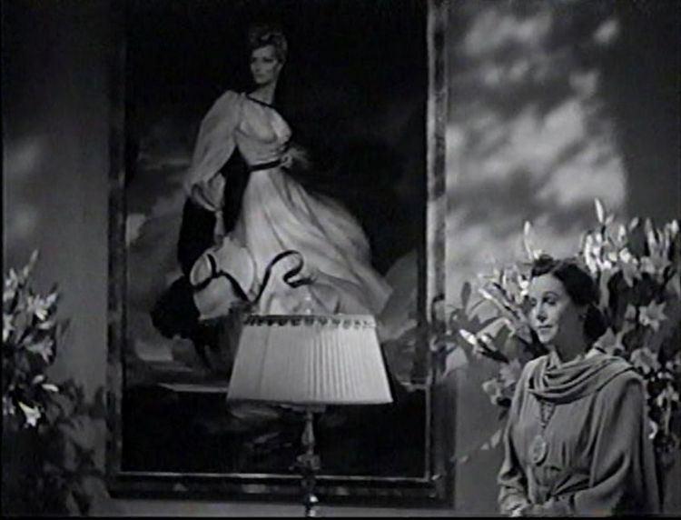 The Uninvited (1944 film) The Uninvited 1944 film Alchetron the free social encyclopedia