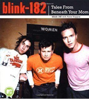 Amazoncom Blink 182 The Urethra Chronicles Vol II Harder