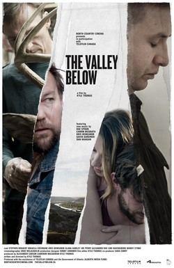 The Valley Below httpsuploadwikimediaorgwikipediaen113The